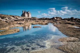 Castel Turpault