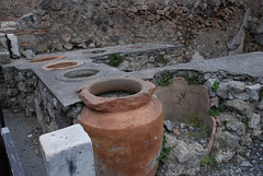 2012_CelebrityEquinox_2012-05-20_Photo_512 (Matthias & Paula) Tags: celebrity equinox mediterranean corinth santorini mykonos rhodes ephesus kusadasi sirince rome pompeii taormina