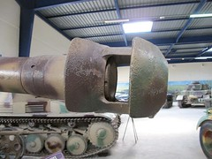 """Marder I 4 • <a style=""""font-size:0.8em;"""" href=""""http://www.flickr.com/photos/81723459@N04/36241433816/"""" target=""""_blank"""">View on Flickr</a>"""