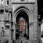 Église de la Madeleine de Troyes thumbnail