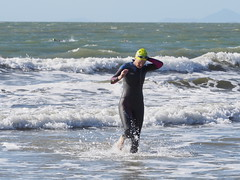 "Coral Coast Triathlon-30/07/2017 • <a style=""font-size:0.8em;"" href=""http://www.flickr.com/photos/146187037@N03/36257878355/"" target=""_blank"">View on Flickr</a>"