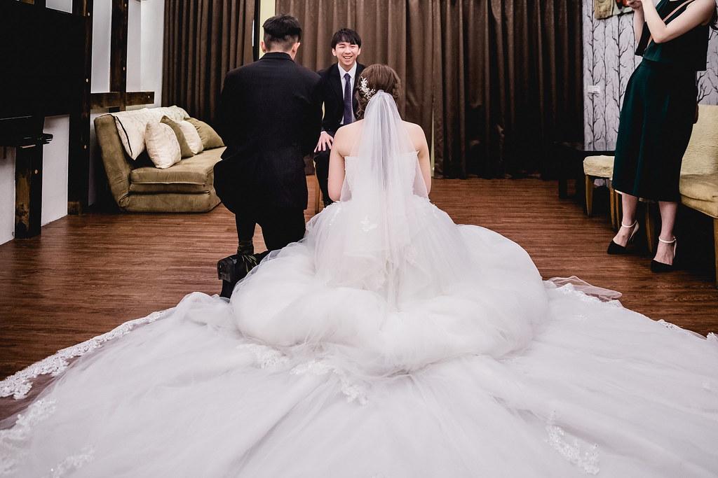 宏杰_恩唯、婚禮_0183