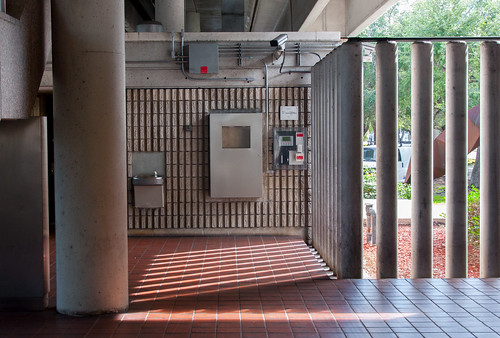 Metrorail (2)