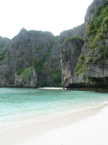 koh phi phi - thailande 24