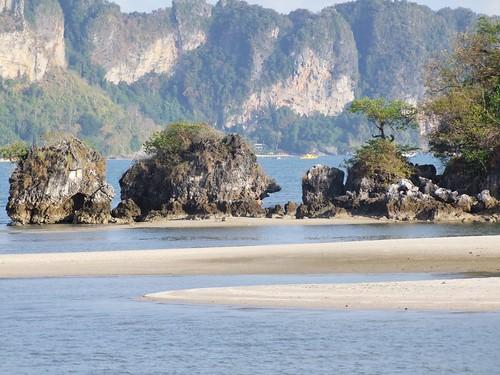 krabi - thailande 43