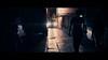 Fushimi-ku, Kyoto, Japan (emrecift) Tags: candid portrait cityscape night low light street photography backlit silhouette kyoto japan cinematic 2391 anamorphic cinemorph filter blue streak sony a7 alpha legacy lens glass canon new fd 50mm f14 emrecift