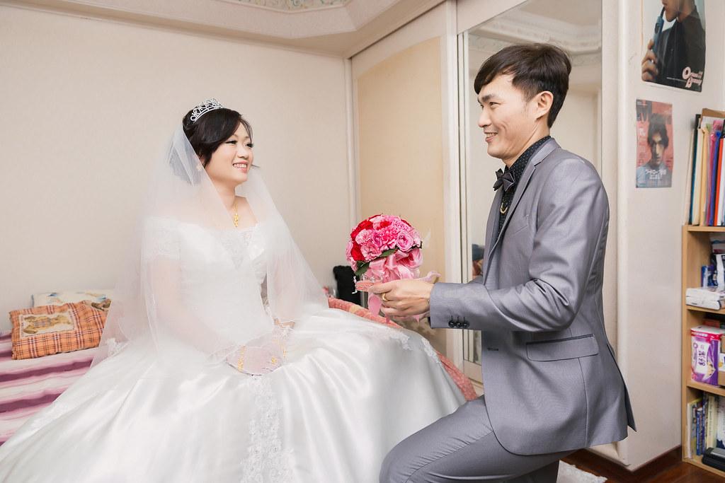 087台北 婚禮紀錄