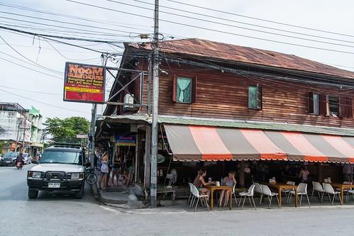lopburi - thailande 22