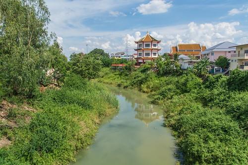 mukdahan - thailande 8