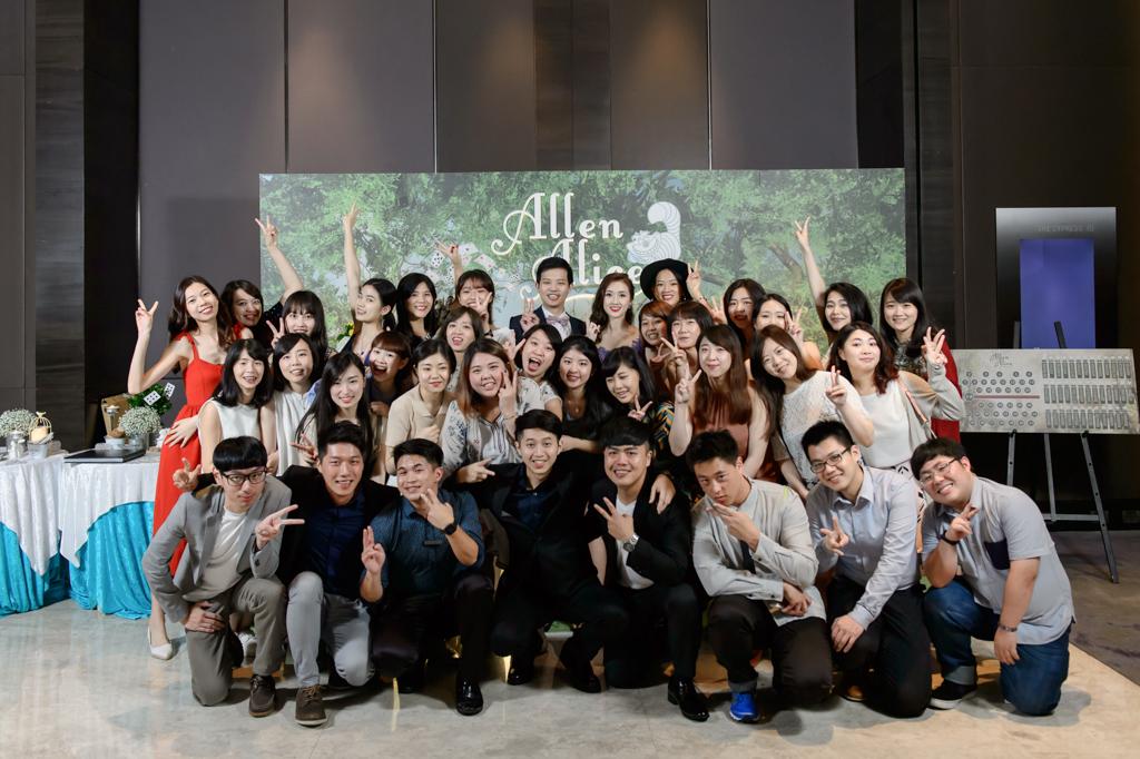 婚攝小勇,小寶團隊, 台北婚攝, 寒舍艾麗, 寒舍艾麗婚攝, 新秘 diva, wedding day-063