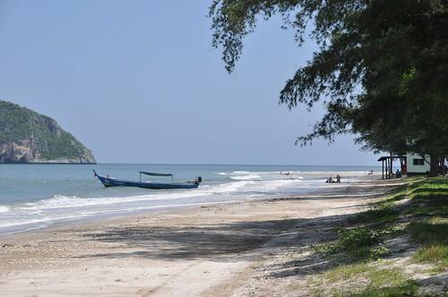 parc national sam roi yot - thailande 40
