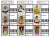 K1 b (QCProps) Tags: cabinetk 20009 20010 20011 20012 20013 20014 20015 20016 20017 dolls doll barbie