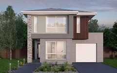 Lot 2032 Proposed Road, Marsden Park NSW