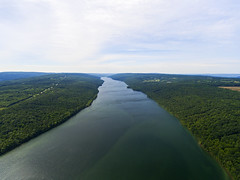 Hemlock (Matt Champlin) Tags: hemlock hemlocklake pristine untouched environment life water freshwater drinkingwater rochester peace peaceful forest drone aerial dronephotography aerialphotography drones dji djiphantom4 phantom4 ny cny flx fingerlakes summer