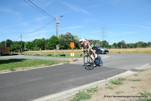TT vierdaagse kontich 2017 (171)