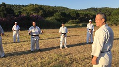2017_kyokushinhellas_summercamp_1665