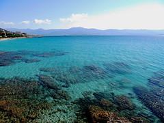 playa corsa (mnovela2293) Tags: corcegaplayafrancia isla alpes
