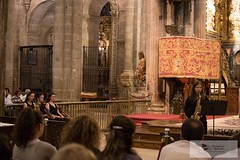 3º Concierto VII Festival Concierto Catedral22