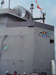"""USS Elrod 9 • <a style=""""font-size:0.8em;"""" href=""""http://www.flickr.com/photos/81723459@N04/35122815024/"""" target=""""_blank"""">View on Flickr</a>"""