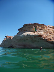 hidden-canyon-kayak-lake-powell-page-arizona-southwest-0760