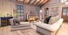 Beach House (2 of 5) (lola.key) Tags: finest interiors interior designs