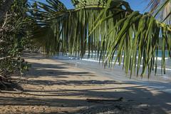 Sorake Beach - South Nias (Hannes Rada) Tags: indonesia nias island sorake beach