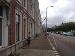 Nassauplein (Nobo Sprits) Tags: den haag the hague la haye haya hollanda ollanda netherlands holland paysbas nassauplein archipelbuurt castle castillo