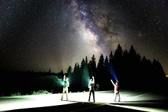 Outdoors Star - Space Night Adventure Full Length Astronomy Milky Way People Illuminated Galaxy Space Real People Sky Adult Constellation Only Men Adults Only Multiple Image Young Adult (tylerenglish1995) Tags: outdoors starspace night adventure fulllength astronomy milkyway people illuminated galaxy space realpeople sky adult constellation onlymen adultsonly multipleimage youngadult