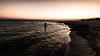 Menorca Beach <3 (Christian He) Tags: menorca meer wasser strand sonnenuntergang outdoor europa spanien insel canon 80d balearische inseln
