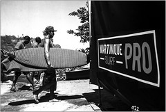 Somewhere in France serie#186 (StudioAMOR) Tags: 972 westindies martinica sun blue blues bluesea zouk texture vacation surf skitesurf skite