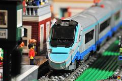 Chojnice_4 (Mateusz92) Tags: chojnice wystawa pkp intercity lego ed250 pendolino