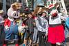 ajbaxter170714-0096 (Calgary Stampede Images) Tags: calgarystampede 2017 downtownattractionscommittee ajbaxter allanbaxter