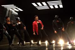24_33015292184_o (Suriya Fan) Tags: suriya surya samantha 24 24movie tamil movie movies kollywood