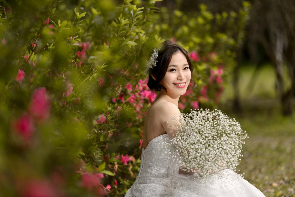 婚攝小勇, 小寶團隊, 藝紋, 自助婚紗, 婚禮紀錄, Cheri,台北婚紗,wedding day-002