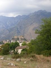 P1230725 (TerezaŠestáková) Tags: francie france korsika corse corsica