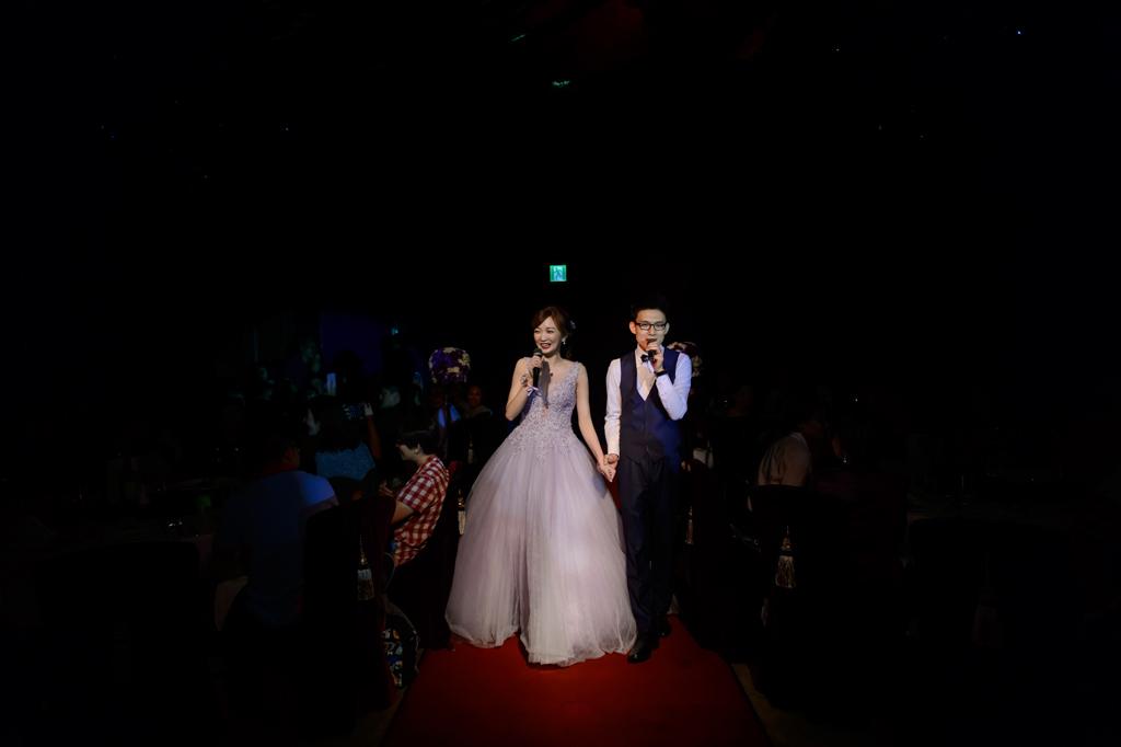 婚攝小勇, 小寶團隊, 台北婚攝, 自助婚紗, 君品, 婚禮紀錄, vivian, wedding day-071