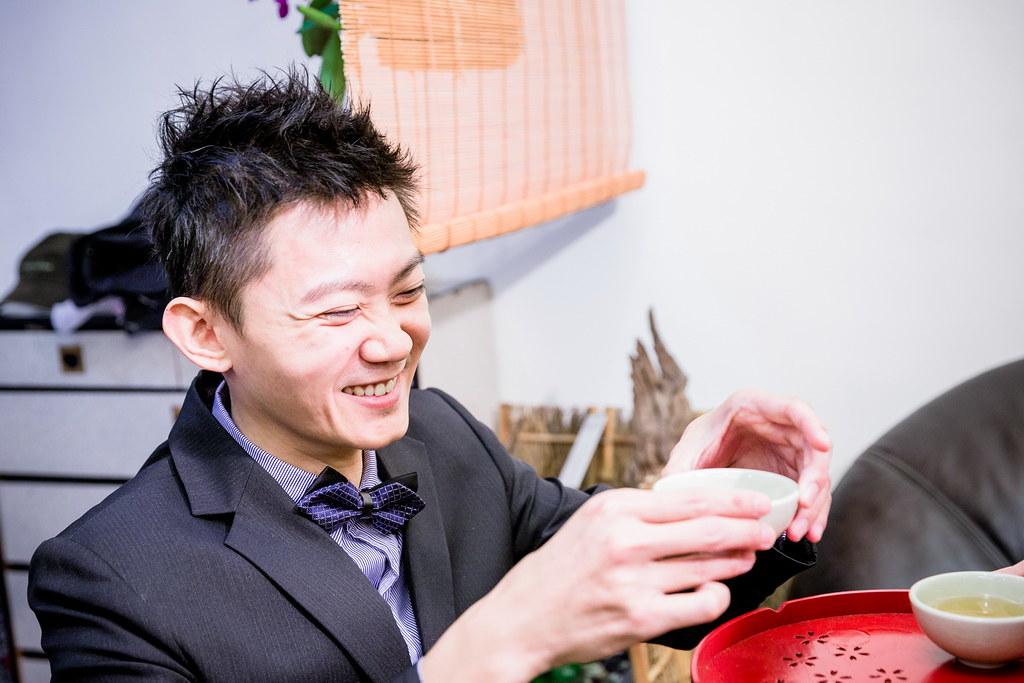 登益&品涵、婚禮_0140