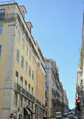 Lis0069 (norman preis) Tags: lisbon portugal 2017 gorffennaf july gwyliau trip holiday city break haf summer tour tourists
