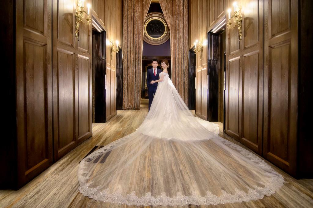 婚攝小勇, 小寶團隊, 台北婚攝, 自助婚紗, 君品, 婚禮紀錄, vivian, wedding day-062