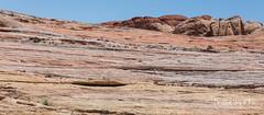 Valley of Fire (Daryshoot) Tags: valley fire daryshoot desert mojave usa ouest parc park américain chaleur grès