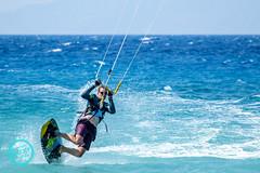20170721KremastiIMG_2209 (airriders kiteprocenter) Tags: kitesurfing kitejoy kite beach beachlife airriders kiteprocenter rhodes kremasti