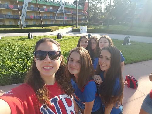 DisneyNR