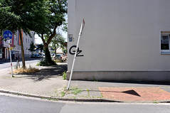 Thorner Straße (d.n. alor) Tags: ruhrgebiet dortmund hörde