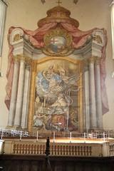 Bologna_San Petronio_19