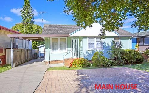 87 Heckenberg Avenue, Sadleir NSW