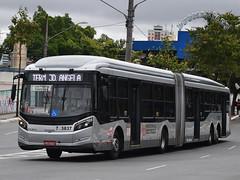 7 3837 VIP - Unidade Guarapiranga (busManíaCo) Tags: busmaníaco ônibus bus buses caioinduscar induscar mercedesbenz o500uda bluetec 5 vip unidade guarapiranga