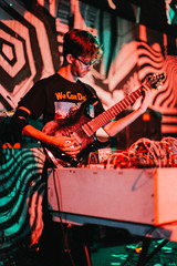 IMG_4360.jpg (j03) Tags: mkesynthfest synthesizer electronic modular fm music lfo milwaukeesynthfest