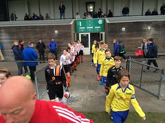 """HBC Voetbal - Heemstede • <a style=""""font-size:0.8em;"""" href=""""http://www.flickr.com/photos/151401055@N04/35289212994/"""" target=""""_blank"""">View on Flickr</a>"""