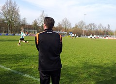 """HBC Voetbal - Heemstede • <a style=""""font-size:0.8em;"""" href=""""http://www.flickr.com/photos/151401055@N04/35289221074/"""" target=""""_blank"""">View on Flickr</a>"""