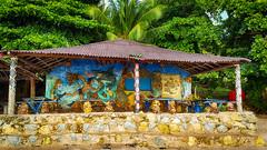 Nat Vos Bar (Cláudio Maranhão) Tags: conde paraíba jacumã